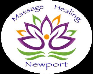 Your Massage & Healing Sanctuary