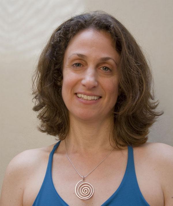 massage-healing-newport-karen-kuzminsky