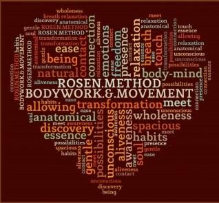 massage-healing-newport-rosen-method